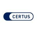 CERTUS - Arequipa