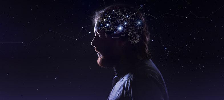 7 formas de deixar o seu cérebro mais eficiente em 2017