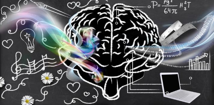 9 dicas para memorizar mais rapidamente