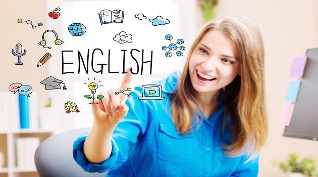 6 tips para aprobar exámenes de inglés de Cambridge