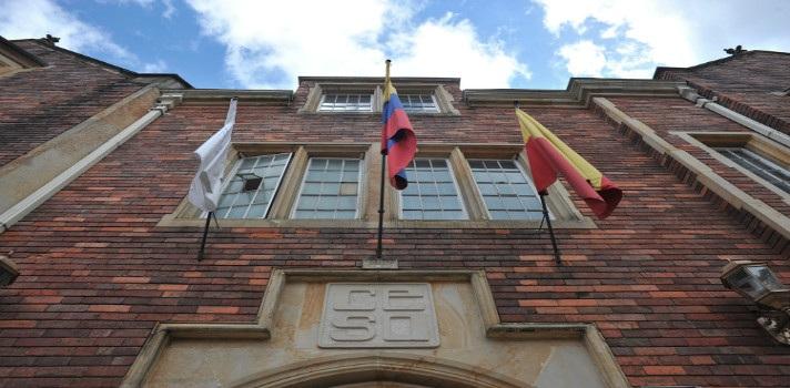 El Cesa firma convenio con la Escuela de Alta Dirección y Administración de Barcelona