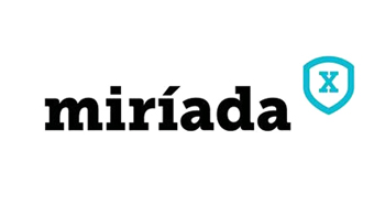 César Alierta y Emilio Botín lanzan la plataforma de educación online MiríadaX, la más importante del mundo en español y portugués