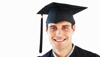 Educación aprueba la homologación de títulos anteriores al Plan Bolonia