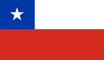 Infografía: ¿Quieres estudiar o trabajar en Chile? Conoce 30 datos curiosos sobre ese país antes de viajar