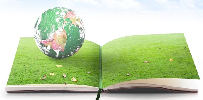 Ciencias medioambientales se ha convertido en una carrera cuyos profesionales son imprescindibles