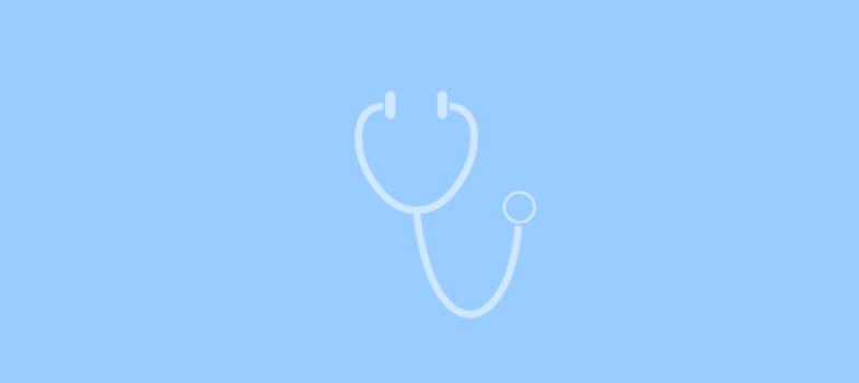 Por que estudar Ciências da Saúde
