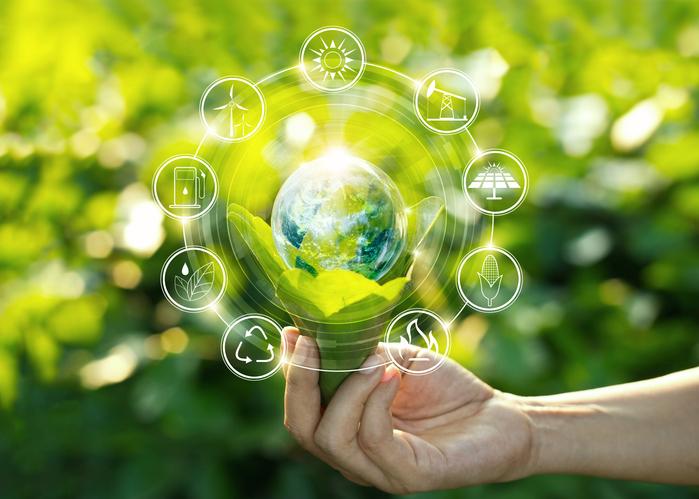 Ciencias ambientales: una carrera de futuro