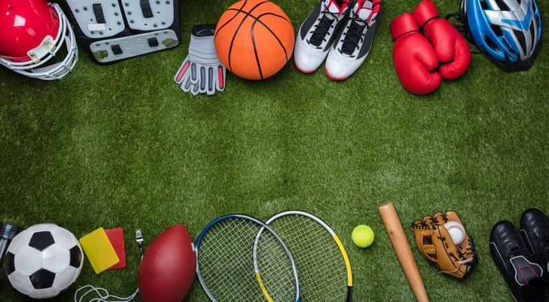 Ciencias del deporte: estudios y futuro laboral