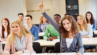 Cómo fomentar el emprendimiento en una clase práctica