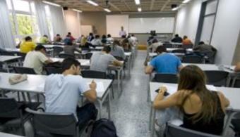 Mañana comienzan las clases en la la ULPGC