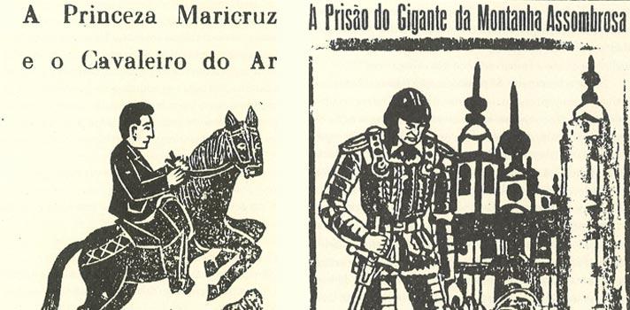 Obra clássica sobre literatura de cordel ganha nova edição
