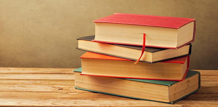 4 clássicos de Jane Austen para download grátis