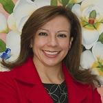 Cuando hay mobbing o acoso, se afecta el ambiente laboral, se baja la moral de los buenos y se incrementa el cinismo de algunos, observa Claudia Liliana Solano Roa