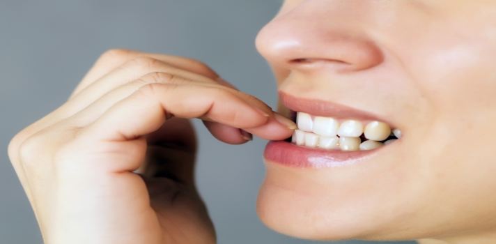 No dejes que los nervios te traicionen en tu próximo examen oral, sigue estos sencillos consejos