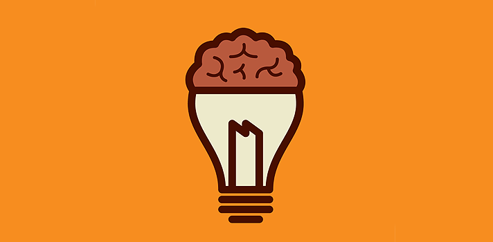 Beneficios de la estimulación eléctrica en el cerebro