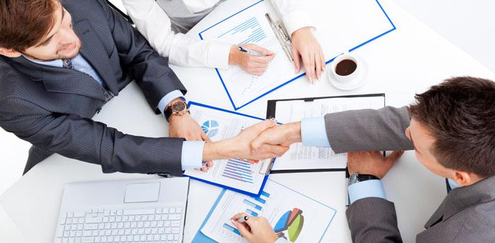 Las nuevas relaciones en el trabajo y el estrés en las plantillas requieren de un agente externo