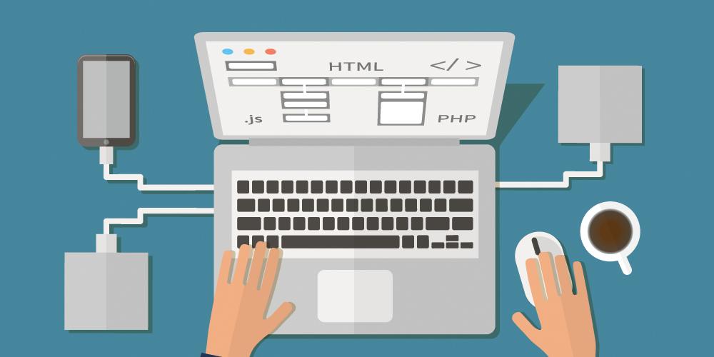 Aprende a programar y adquiere una competencia complementaria clave en la era digital y en el desarrollo de startups