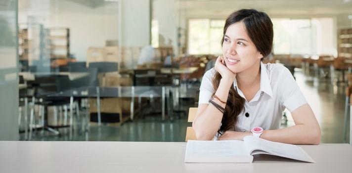 Se crea un Erasmus Nacional para estudiantes de entre 14 y 18 años.