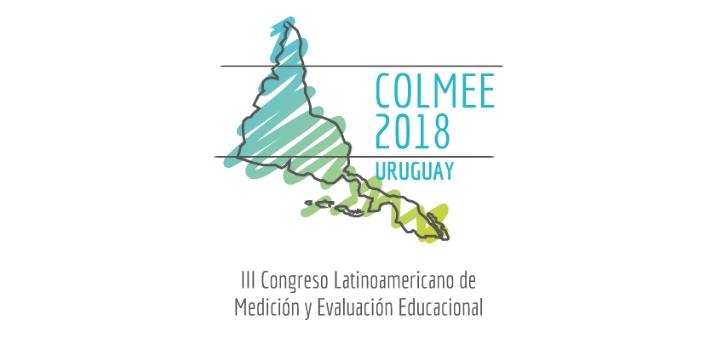 COLMEE 2018 se celebra en Uruguay