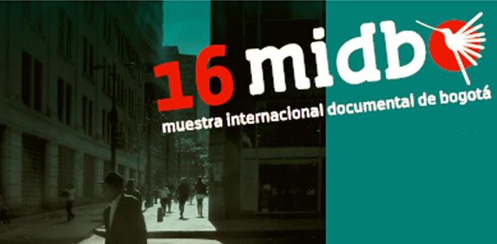 """<p style=text-align: justify;>Desde 1998 la Muestra Internacional Documental De Bogotá - MIDBO - ha sido el espacio por excelencia de visualización del cine de lo real en Colombia. Organizado por la Corporación Colombiana de Documentalistas – ALADOS – en asocio con el Ministerio de Cultura y el Instituto Distrital de las Artes – IDARTES y gracias al apoyo de otras entidades públicas y privadas.</p><p style=text-align: justify;></p><p style=text-align: justify;>La MIDBO, cumplió en 2013 quince años, consolidándose en la ciudad de Bogotá y en Colombia como un evento anual especializado en el género documental. Durante su trayectoria ha proyectado más de 1.600 documentales provenientes de 45 países. Aproximadamente 55 mil personas han asistido a la Muestra y un gran número de creadores, muchos de ellos reconocidos internacionalmente, han tenido la oportunidad de encontrarse con el público en eventos académicos y de exhibición.</p><p style=text-align: justify;></p><p style=text-align: justify;>Continuando con su itinerancia nacional, esta muestra se estará proyectando en Bucaramanga los días 13, 14, 15 y 17 de abril en el Auditorio """"Alfonso Gómez Gómez"""" de la Universidad Autónoma de Bucaramanga, todos los días a partir de las 6:00 p.m.</p><p style=text-align: justify;>La muestra proyectará más de veinte películas documentales nacionales y extranjeras, algunas de ellas premiadas en importantes festivales de cine documental.</p><p style=text-align: justify;>Programación:</p><p style=text-align: justify;>Lunes 13 de abril:</p><p style=text-align: justify;></p><p style=text-align: justify;>Calafate, zoológicos humanos</p><p style=text-align: justify;>Hans Mülchi Bremer   Chile   2011   96´</p><p style=text-align: justify;></p><p style=text-align: justify;>Sedated army crazy mirror</p><p style=text-align: justify;>Miquel Maratí Freixas y Joan Tisminetzky   España   2014   28´</p><p style=text-align: justify;></p><p style=text-align: justify;>Los nadies</p><p style=text-align"""