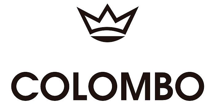Inscrições para Programa de Trainee da Colombo começam nesta segunda
