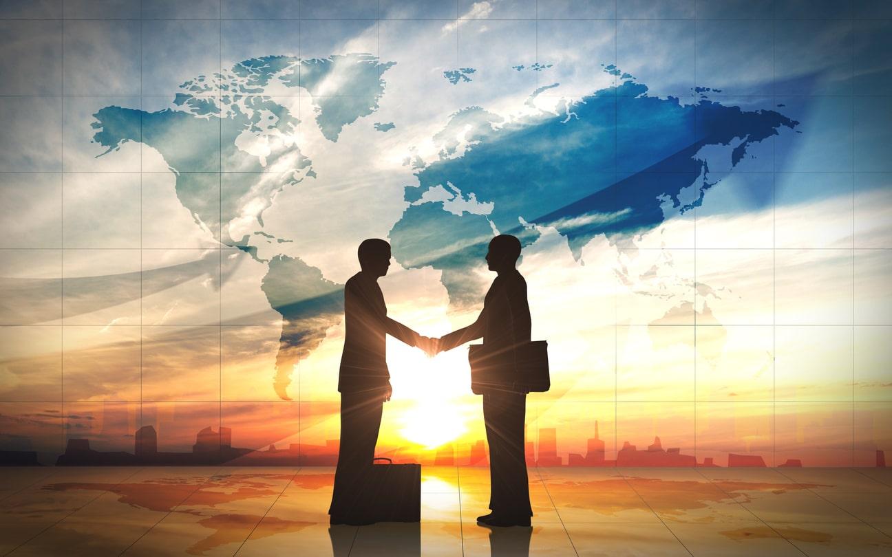 El comercio internacional y sus salidas laborales