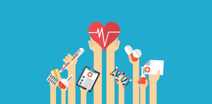 4 universidades donde puedes estudiar salud ocupacional a distancia