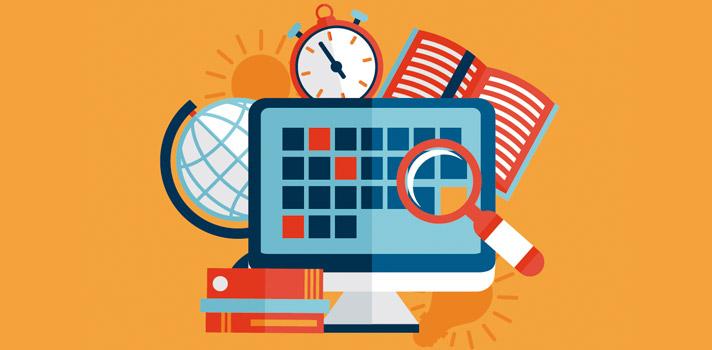 35 cursos online gratuitos para españoles residentes en el extranjero.