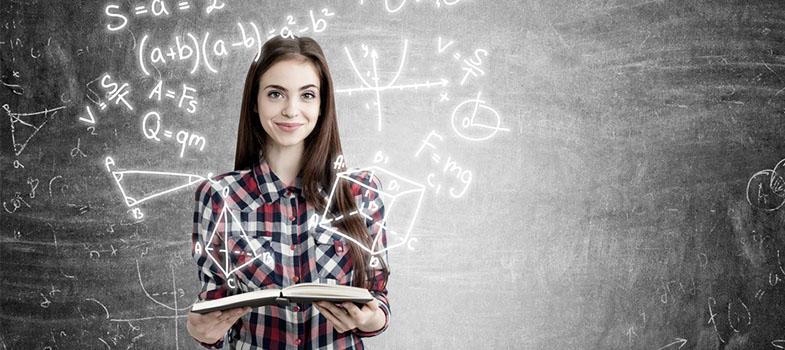 """<p>Não são todos os alunos que <strong>têm facilidade para memorizar datas, fórmulas e outros temas exigidos</strong>. Reunimos cinco dicas para facilitar o estudo destas matérias mais complicadas, mas que nem por isso são menos importantes. A saber:</p><p><strong>1) Revisão do conteúdo dado</strong><br/> Estudar apenas um dia antes da prova não é um bom hábito. A revisão dos conteúdos logo após a aula é importante para que os dados fiquem """"frescos"""" na cabeça e facilita também a assimilação dos conteúdos. Ao chegar a casa, reveja os temas apresentados da forma mais prática.</p><p><strong>2) Faça uma autoavaliação</strong><br/> O ideal é que, logo após uma pequena revisão dos conteúdos ensinados na sala de aula, faça uma autoavaliação para verificar se aprendeu as informações veiculadas. Faça algumas perguntas e confirme as respostas nos livros, após as ter respondido num caderno.</p><p><strong>3) Determine uma hora específica para o estudo</strong><br/> É essencial reservar uma hora por dia para estudar. Organize-se tendo em conta as horas de descanso e de almoço e procure estudar sempre no mesmo horário. Pondere quanto tempo pretende investir nos estudos e na revisão das aulas dadas.</p><p><strong>4) Técnicas de estudo</strong><br/> Os estudantes com textos muito longos para ler devem procurar formas de facilitar os estudos, como criar mapas conceito, resumos, além de outras técnicas de estudo próprias. Criar um método próprio pode facilitar ainda mais o facto de se conseguir recordar mais tarde de certos conteúdos.</p><p><strong>5) Motivação</strong><br/> Se está a sentir que o seu curso está a ficar muito difícil, pense em como estará quando estiver a terminar. Isso vai motivá-lo a seguir em frente e a estudar até mesmo as matérias menos agradáveis.</p><p></p>"""