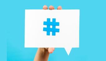 <p style=text-align: justify;>El <strong>hashtag</strong> se ha vuelto una de las herramientas más importantes en las redes sociales y te permite formar parte instantáneamente de una conversación o crear un tema de discusión mundial con tan solo unos pocos caracteres. Expanda rápidamente el alcance de un mensaje no sólo a quienes te siguen sino a cualquiera interesado en esa frase o palabra clave y las publicaciones que contienen hashtags son 2 veces más cautivantes que aquellas que no los tienen.</p><p style=text-align: justify;></p><p style=text-align: justify;></p><p style=text-align: left;><strong>Lee también</strong><br/><a style=color: #ff0000; text-decoration: none; title=5 aplicaciones web para mejorar la gestión de Twitter href=https://noticias.universia.es/ciencia-nn-tt/noticia/2013/03/11/1009925/5-aplicaciones-web-mejorar-gestion-twitter.html>» <strong>5 aplicaciones web para mejorar la gestión de Twitter</strong></a><br/><a style=color: #ff0000; text-decoration: none; title=Cómo obtener más seguidores en Twitter href=https://noticias.universia.es/empleo/noticia/2013/10/22/1057555/obtener-mas-seguidores-twitter.html>» <strong>Cómo obtener más seguidores en Twitter</strong></a><br/><a style=color: #ff0000; text-decoration: none; title=¿Cómo crear un gran hashtag? href=https://noticias.universia.es/ciencia-nn-tt/noticia/2012/11/06/979815/crear-gran-hashtag.html>» <strong>¿Cómo crear un gran hashtag?</strong></a></p><p style=text-align: justify;></p><p style=text-align: justify;></p><h3>Los hashtags más populares de 2014</h3><p style=text-align: justify;>Los hashtags <strong>engrendran una comunidad de opiniones en base a una expresión</strong> y son sumamente utilizados en el mundo para referirse a grandes eventos o fenómenos. Tanto es así que entre los hashtags más populares de 2014 se encuentra #ebola,#Oscars,#icebucketchallenge o#worldcup.</p><p style=text-align: justify;></p><p style=text-align: justify;></p><p style=text-align: justify;>Asimismo, <stro