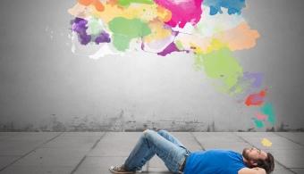 Cómo cambiar la educación en 5 años: opinan los expertos