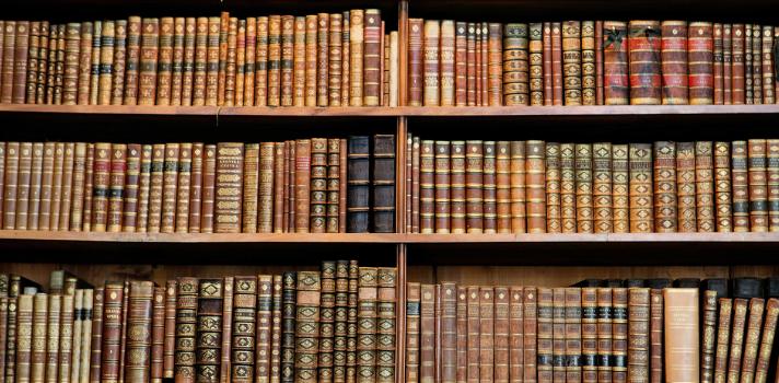 No importa la cantidad de libros o materiales que necesites citar, estas apps lo hacen por vos