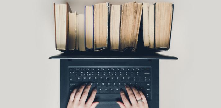 Cómo citar fuentes en formato APA