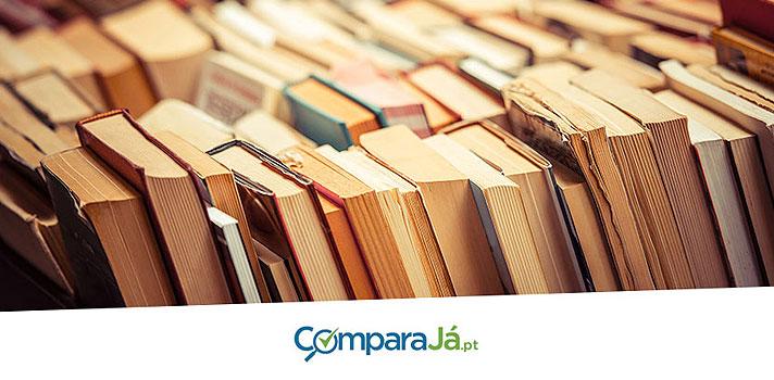 Como Comprar Livros Técnicos Mais Baratos?