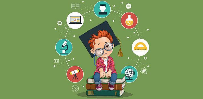 <p>O grande desafio dos professores é conseguir ensinar todos os conteúdos programáticos previstos e ainda assim <strong>proporcionar um ambiente agradável nas suas aulas aos estudantes</strong>. No início do ano é normal que os alunos e os docentes se sintam apreensivos, afinal ainda não se conhecem bem e vão passar um período letivo inteiro juntos. Para que consiga criar uma boa estratégia de aula, <strong> tenha em conta estas dicas:<br/><br/></strong></p><p><span style=color: #333333;><strong>Leia também:</strong></span><br/><a style=color: #ff0000; text-decoration: none; text-weight: bold; title=Professor: dicas para melhorar o seu desempenho href=https://noticias.universia.pt/destaque/noticia/2015/11/17/1133784/professor-dicas-melhorar-desempenho.html>» <strong>Professor: dicas para melhorar o seu desempenho</strong></a><br/><a style=color: #ff0000; text-decoration: none; text-weight: bold; title=Conheça as vantagens de ser professor href=https://noticias.universia.pt/educacao/noticia/2015/09/17/1131203/conheca-vantagens-professor.html>» <strong>Conheça as vantagens de ser professor</strong></a><br/><a style=color: #ff0000; text-decoration: none; text-weight: bold; title=Professor: 5 técnicas para aumentar o rendimento das suas aulas href=https://noticias.universia.pt/educacao/noticia/2015/09/14/1131152/professor-5-tecnicas-aumentar-rendimento-aulas.html>» <strong>Professor: 5 técnicas para aumentar o rendimento das suas aulas</strong></a></p><p><strong><br/>1 - Seja atencioso </strong><br/> Quando demonstra que está disposto a ensinar todos os alunos, eles tendem a simpatizar mais consigo e tentam prestar mais atenção às suas explicações, mesmo que não gostem do conteúdo. Desta forma, os alunos tendem a aprender mais e sentem-se mais à vontade para tirar dúvidas consigo.</p><p><strong><br/>2 - Tenha uma postura firme </strong><br/> É importante criar um laço de amizade com os alunos, mas estabeleça regras para que o processo de aprendizagem seja tranquilo. De