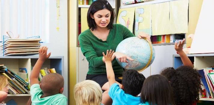 La gamificación de las aulas es la última tendencia en la enseñanza