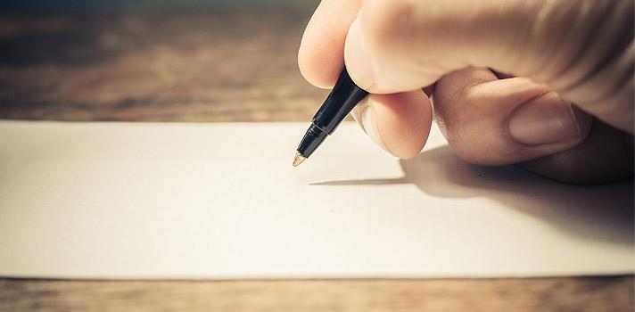7 dicas para criar bons títulos para os seus textos