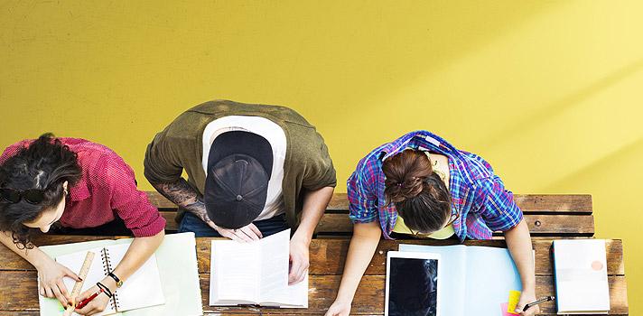 Microaprendizaje: 3 formas de aplicarlo en el aula.