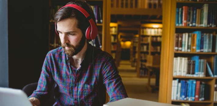 Los cursos de emprendimiento permiten a los universitarios adquirir los conocimientos necesarios para llevar a cabo sus proyectos