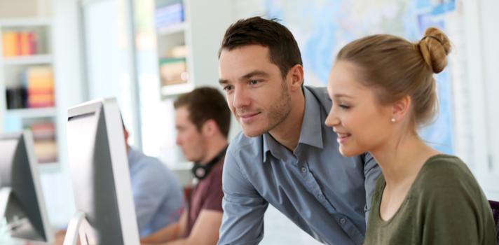 ¿Cómo diseñar un buen curso de eLearning?