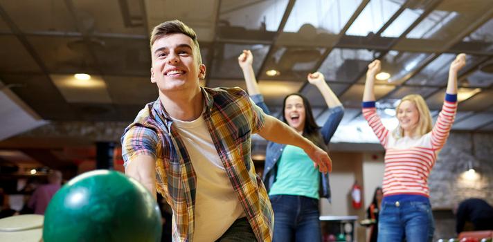 Pensar las cuestiones de clase desde otra perspectiva te ayudará a alcanzar la excelencia académica