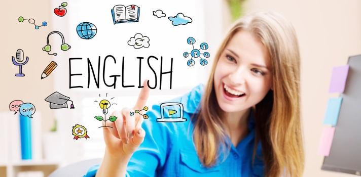 Aprender inglés tiene muchos beneficios a nivel personal y profesional