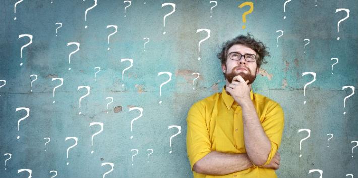 La elección de carrera que realices determinará tu futuro laboral