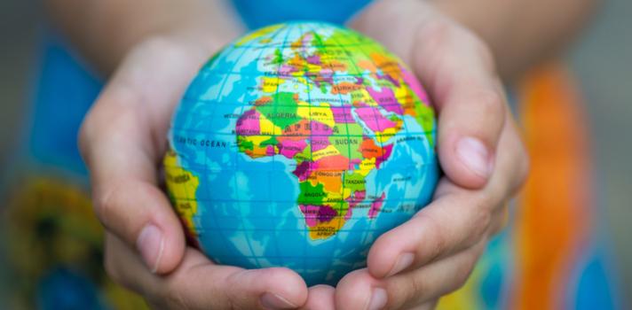 Duas universidades portuguesas fazem parte de uma rede global de instituições de ensino que ensinam direitos humanos