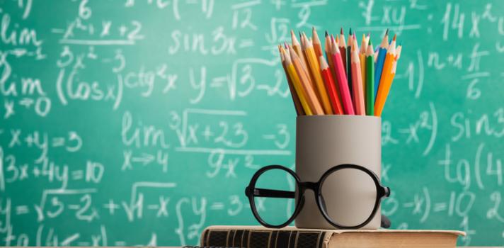 Para conseguir aumentar la estima que tiene tu profesor en ti tendrás que esforzarte en las clases