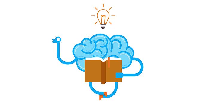 <p>Uma teoria elaborada na década de 1980 na <strong>Universidade de Harvard </strong>e liderada pelo psicólogo norte-americano <strong>Howard Gardner</strong>, apontou a <strong>existência de inteligências múltiplas</strong>. Segundo a tese do estudo, o ser humano possui várias habilidades intelectuais, sendo os testes de QI insuficientes para medir a variedade presente no intelectual de uma pessoa.</p><p></p><p><span style=color: #333333;><strong>Você pode ler também:</strong></span><br/><a style=color: #ff0000; text-decoration: none; text-weight: bold; title=Conheça 5 tipos de inteligências href=https://noticias.universia.com.br/destaque/noticia/2015/11/10/1133539/conheca-5-tipos-inteligencias.html>»<strong>Conheça 5 tipos de inteligências</strong></a><br/><a style=color: #ff0000; text-decoration: none; text-weight: bold; title=Top List: 7 sites gratuitos para incrementar seus estudos href=https://noticias.universia.com.br/destaque/noticia/2015/09/01/1130681/top-list-7-sites-gratuitos-incrementar-estudos.html>»<strong>Top List: 7 sites gratuitos para incrementar seus estudos</strong></a><br/><a style=color: #ff0000; text-decoration: none; text-weight: bold; title=Todas as notícias de Educação href=https://noticias.universia.com.br/educacao>» <strong>Todas as notícias de Educação</strong></a></p><p></p><p>Sabendo disso, <strong>separamos 5 tipos de inteligência identificados por Gardner e como adaptar os estudos conforme cada um deles.</strong> Confira:</p><p></p><p><strong>1 - Linguística</strong></p><p>Em geral, as pessoas que possuem esse tipo de inteligência têm <a title=Prestar atenção pode ser a chave para melhorar sua comunicação. Entenda href=https://noticias.universia.com.br/carreira/noticia/2015/05/21/1125488/prestar-atenco-pode-chave-melhorar-comunicaco-entenda.html><strong>facilidade em comunicação e na escrita</strong></a>. Além disso, costumam apreciar a leitura. Na hora de estudar, podem usar essa habilidade para fazerem anotações e fixar mais facil