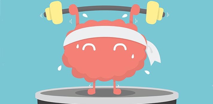 Veja como melhorar seu desempenho cerebral para o Enem 2015