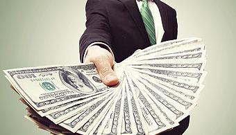 Quer receber um salário maior em 2015? Saiba como negociar o aumento