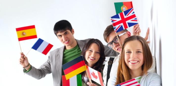 Cómo obtener una beca Santander Erasmus en 4 pasos