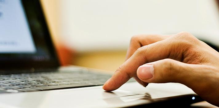 Saiba como otimizar sua leitura online